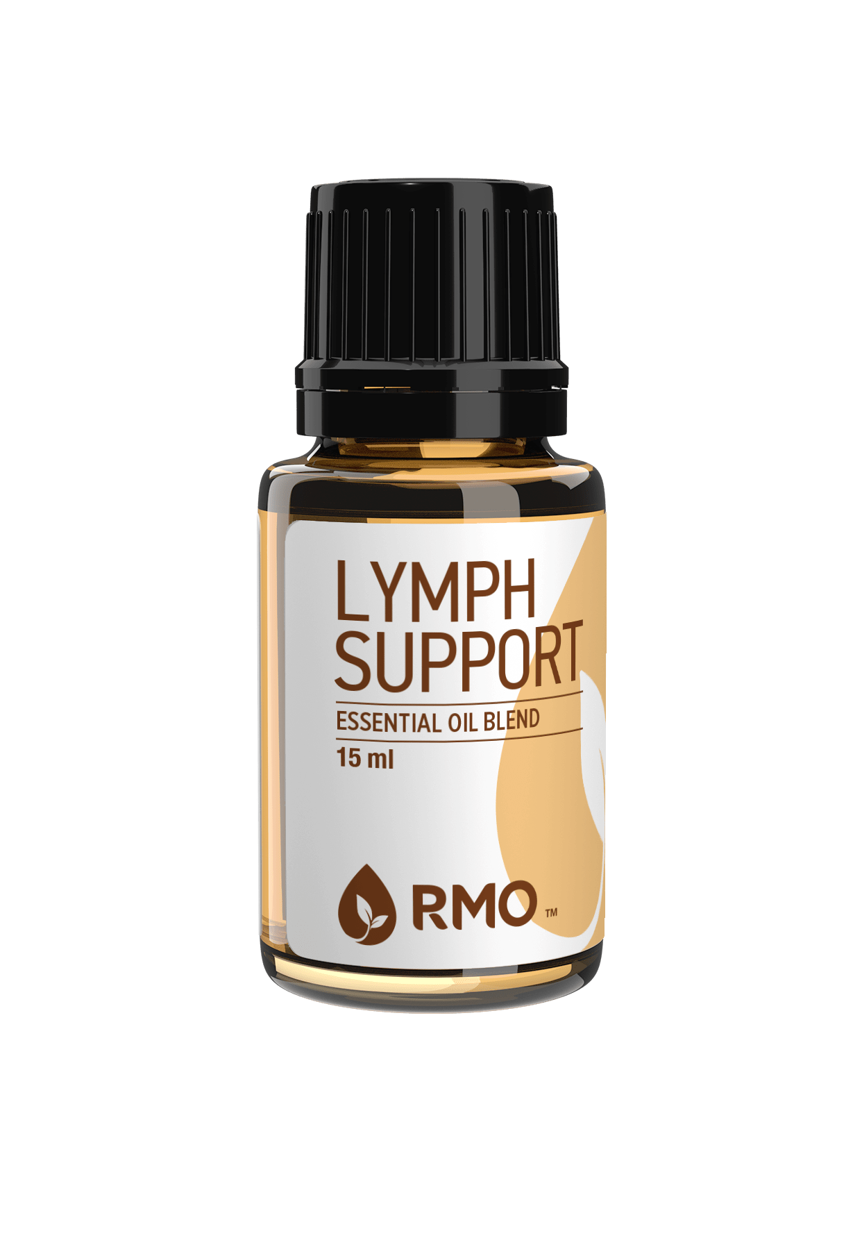 rocky mountain oils, essential oils, lymph support