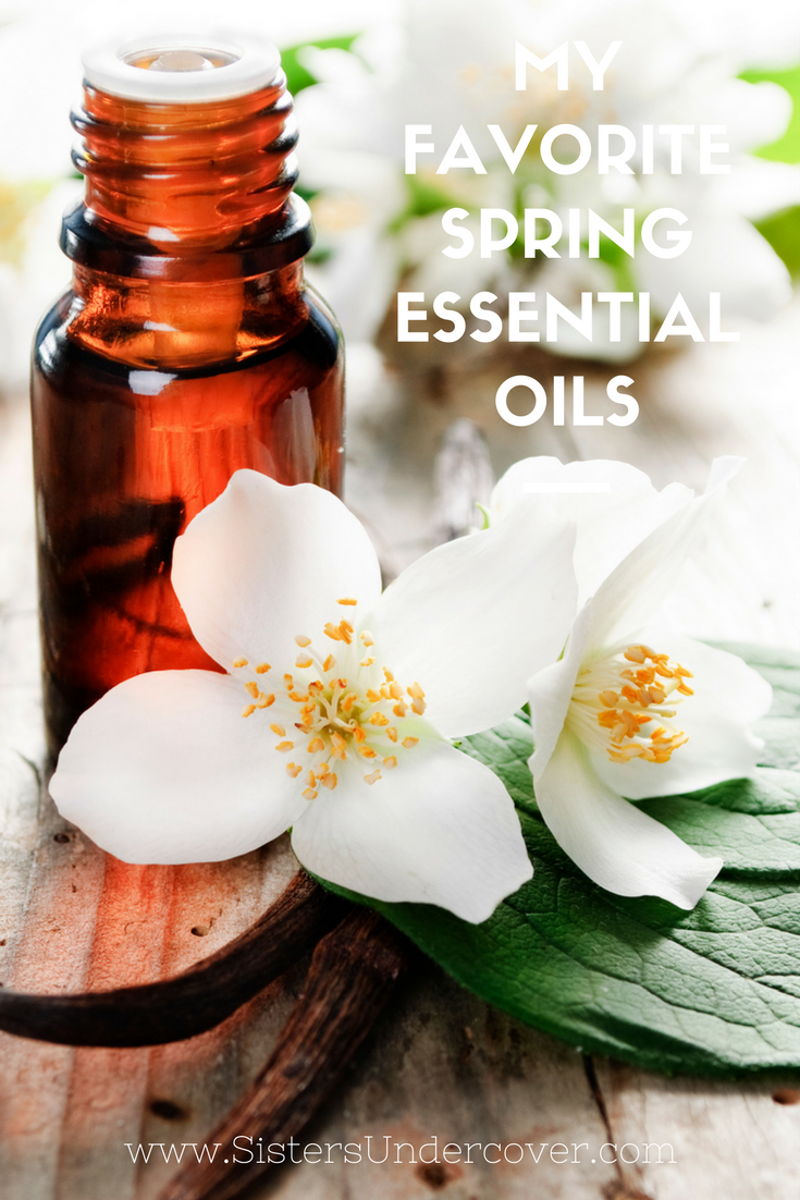 rocky mountain oils, essential oils, spring oils